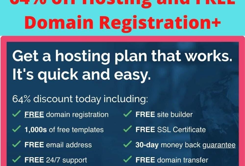 Bluehost Review: Is It the Best Host because of Your Site?