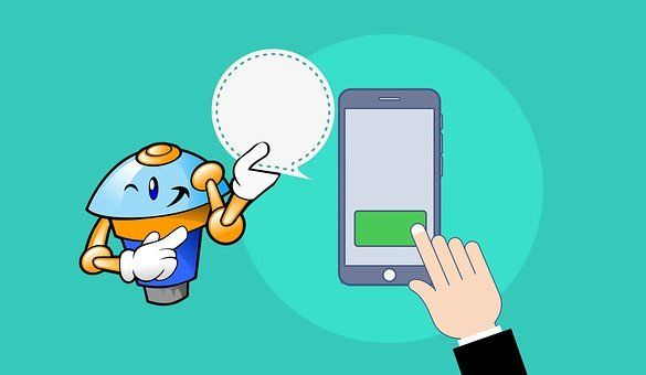 Best Chatbot Website Platforms to Optimize your Business