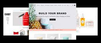 Ecommerce Website Design 101: How to Position Your Online Store for Growth